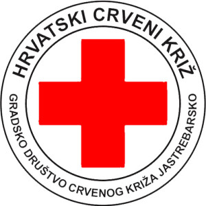 gdck jastrebarsko logo